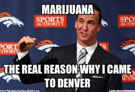 Peyton Manning Meme - peyton manning football nation