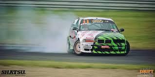bmw e36 m3 drift bmw e36 m3 drift car