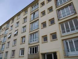 location chambre evreux location appartement 3 pièces evreux 565 appartement à louer
