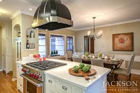 Re Home Kitchen Design Custom Kitchen Remodeling In San Diego Jackson Design U0026 Remodeling