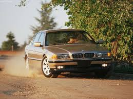 100 ideas bmw 750 2000 on www fabrica descanso com