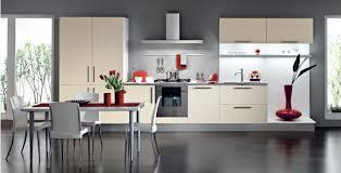 accessoire deco cuisine déco cuisine design decoration guide