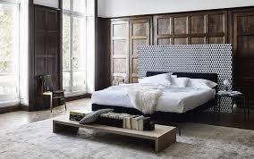 Wohnzimmerm El In Sandeiche Moderne Wohnzimmer Möbel Design