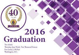 class of 2016 graduation 060216 d pn951 001 jpg