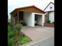 garage design ideas design ideas garage design ideas best 25 garage design ideas on pinterest garage plans barn garage and detached