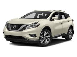 nissan murano 2017 red new inventory in cornwall lancaster alexandria ontario
