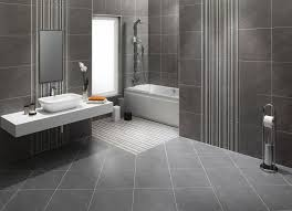 Bathroom With Stone Natural Stone Bathroom Floor Should You Install It
