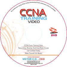 best ccna autocad oracle 11g web development comptia a guides