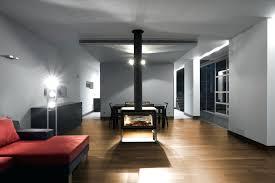 Interior Design Minimalist Home Modern House Interior Design Thomasmoorehomescom New Home Designs