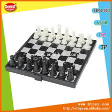 folding chess board folding chess board suppliers and