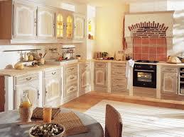cuisine du terroir arte design cuisine terroir leroy merlin 98 pau 25160711 housse