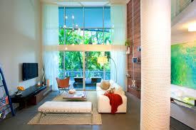 bedroom comely atlanta local interior design network refined