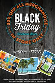 black friday grill sales black friday weekend sales 30 off all in store merchandise