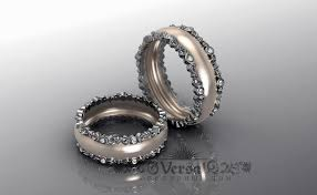 contemporary wedding rings of the antique style engagement rings types of jewelry in