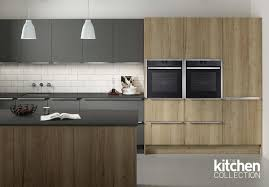 The Kitchen Collection Pws Inframe Doors U0026 Second Nature