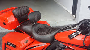 Motorcycle Seats Upholstery Car Upholstery Davie Perfect Upholstery Mobile Service