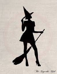 halloween witch cliparts free download 134 best halloween clip art images on pinterest halloween