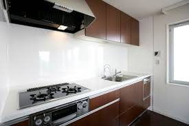 what is a backsplash in kitchen what is a glass sheet backsplash kitchen glass backsplash freda