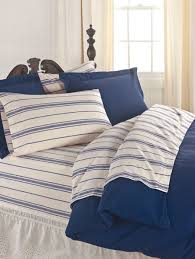 bed sheets u0026 pillowcases flannel cotton sheet sets