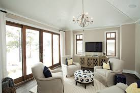 Living Room Light Fixtures Best  Chandeliers Ideas On Pinterest - Family room light fixtures