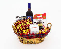 create your own gift basket build custom gift basket company gift baskets family gift