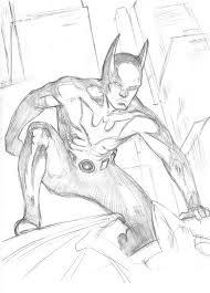 batman coloring pages child 988 batman coloring