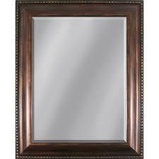 Oak Framed Bathroom Mirrors Bathroom Mirrors Amazing Oak Framed Mirrors Bathroom Nice Home