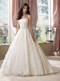 off white strapless wedding dresses luxury hotels in mount abu