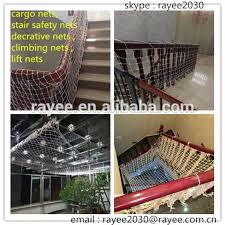 stair railing safety net stair railing safety net suppliers and