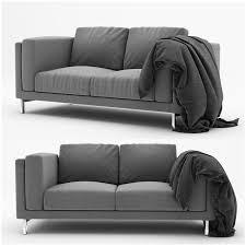nockeby sofa hack nockeby sofa homeminimalist co