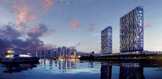 city of dreams penang property talk