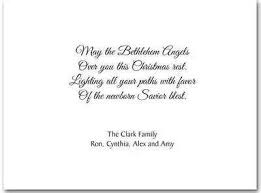 funny holiday greetings quotes positive thursday work quotes