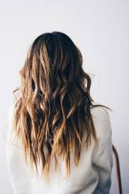 hair styles for going out 20 going out hairstyles you need to try society19 ozzie
