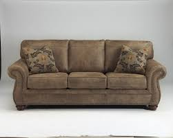 Cream Chesterfield Sofa by Sofas Center Fabricofas Forale Chesterfield Reclining Cream