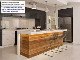 mobile kitchen island with seating kitchen ideas movable kitchen island granite kitchen island
