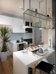 kitchen design fabulous kitchen wall rack floating wood shelves