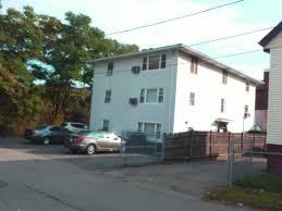 multi family houses for sale in revere ma revere real estate