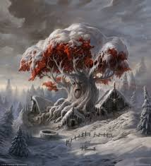 white tree whitetree a wiki of and