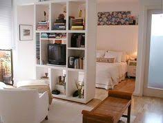 Studio Apartment Room Dividers by 10 Ideas For Room Dividers In A Studio Apartment 1 Interior