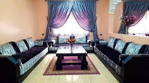 chambre chez l habitant marrakech villa annakhil chambres chez l habitant marrakech