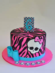 high cake ideas high cake hopessweetcakesgmail hopes sweet cakes within the
