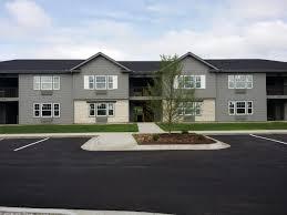 333 units lawrence ks rental corry property management
