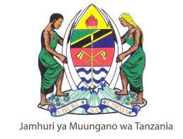 Radio Tbc Taifa Tanzania Dar Es Salaam Gosheni Designer Dental And Health Logistics 2012
