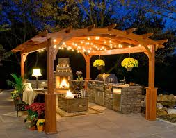 patio kitchen ideas 60 innovative outdoor kitchen ideas design for your inspirations