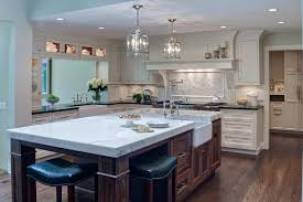kitchen breathtaking design ideas of traditional kitchens elegant