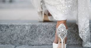 wedding shoes pictures iconic bridal shoes the top 10 most popular wedding shoes