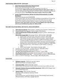 outside sales cover letter 28 images resume wording for sales