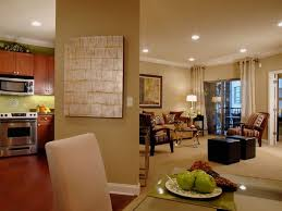 Home Interiors by Model Home Interior Decorating Gorgeous Decor Model Home Interiors