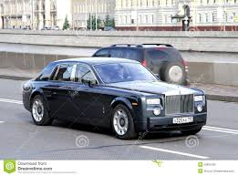 rolls royce phantom serenity rolls royce phantom editorial stock photo image of comfort 53634183