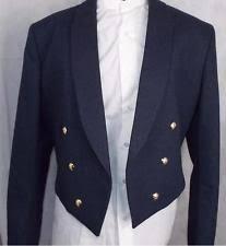 raf mess dress militaria ebay